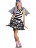 Monster High Rochelle Goyle Child Costume buy now