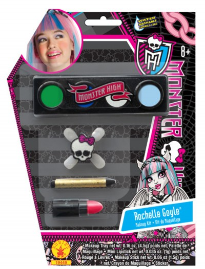 Monster High Rochelle Goyle Makeup Kit buy now