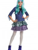 Monster High Twyla Child Costume buy now