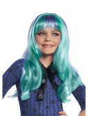 Monster High Twyla Child Wig buy now