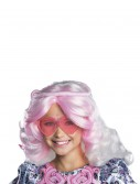 Monster High Viperine Gorgon Wig buy now