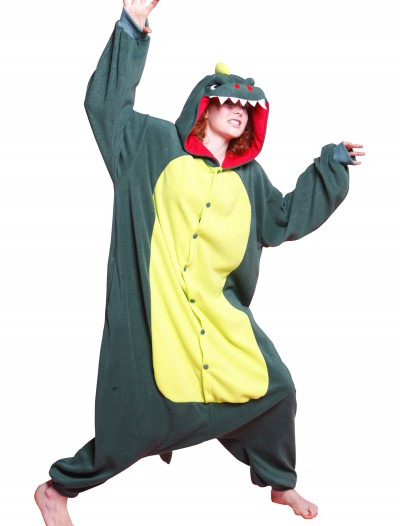 Monster Pajama Costume buy now