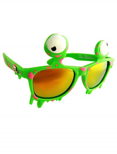 Monster Sunglasses buy now