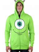 Monsters University Mike Hoodie buy now
