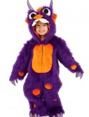 Morris the Monster Costume buy now