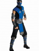 Mortal Kombat Sub-Zero Costume buy now