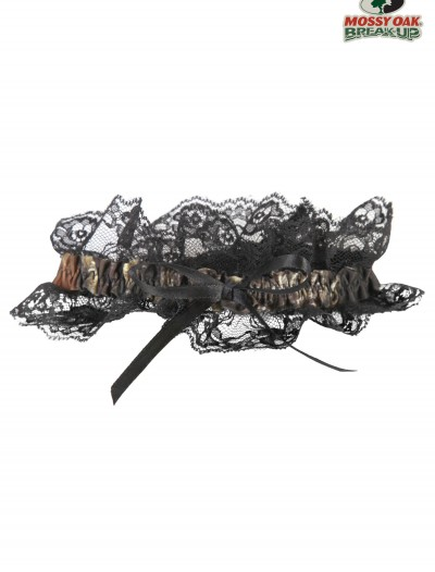 Mossy Oak Garter buy now