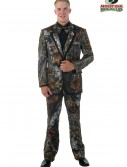 Mossy Oak New Break-Up Alpine Formal Tuxedo buy now