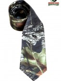 Mossy Oak Self Tie Windsor buy now