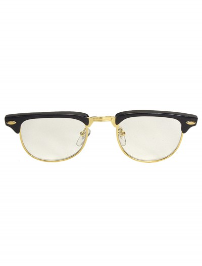 Mr. 50s Glasses buy now