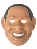 Mr. President Mask buy now