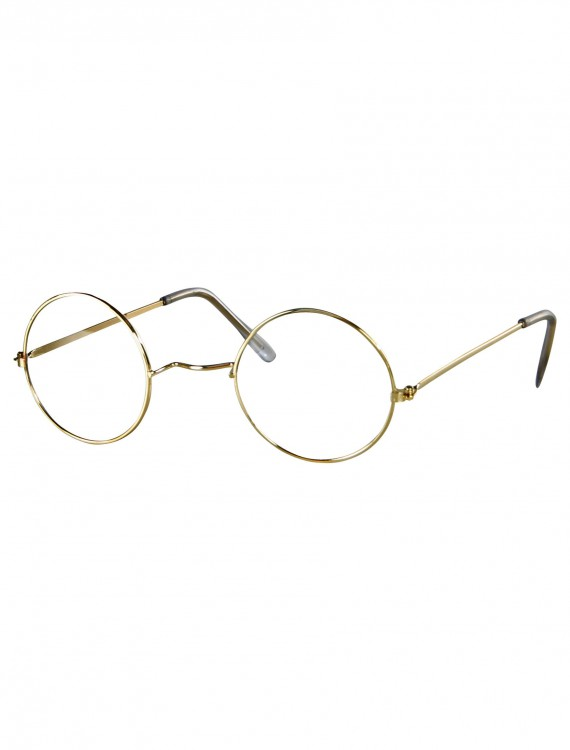 Mrs Claus Glasses buy now
