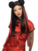 Ms. Chow Geisha Wig buy now