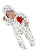 Mummy Loves Me Infant Costume buy now