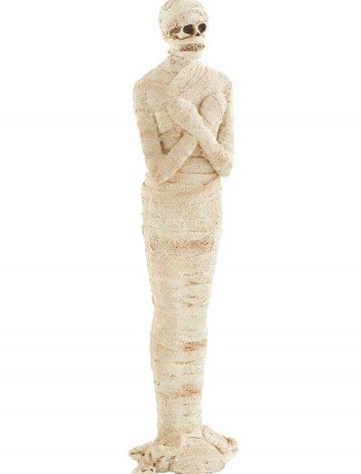 Mummy Prop buy now