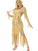 Mummy Queen Costume buy now