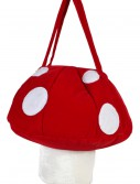 Mushroom Purse buy now