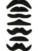Mustache Multi Pack buy now
