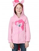 My Little Pony Pinkie Pie Kids Hoodie buy now