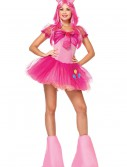 My Little Pony Pinky Pie Adult Costume buy now