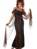 Mythical Gorgon Medusa Costume buy now