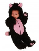 Natalie the Kitty Infant Costume buy now