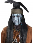 Native Warrior Wig buy now