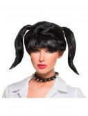 NCIS Abby Wig buy now