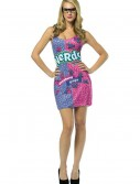 Nerds Tank Dress buy now