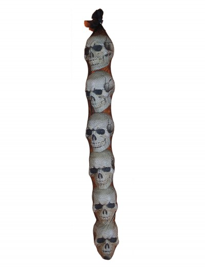 Net Bag of Skulls buy now