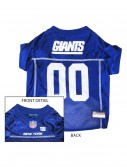 New York Giants Dog Mesh Jersey buy now