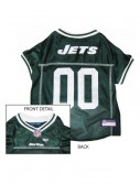 New York Jets Dog Mesh Jersey buy now