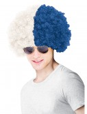 New York Yankees Wig buy now