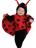 Newborn Ladybug Costume buy now