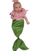 Newborn Mermaid Costume buy now