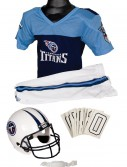NFL Titans Uniform Costume buy now