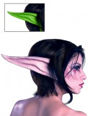 Night Elf Prosthetic Kit buy now