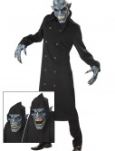 Night Fiend Costume buy now