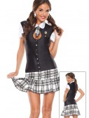 Night School Girl Costume buy now