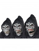 Night Stalker Mask buy now