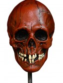 Nightowl Skull Blood Red Mask buy now