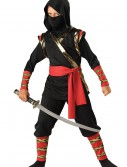 Ninja Costume buy now