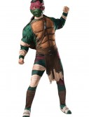 Ninja Turtle Movie Adult Deluxe Raphael buy now