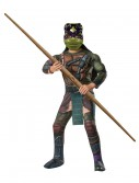 Ninja Turtle Movie Child Deluxe Donatello Costume buy now