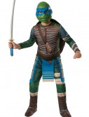 Ninja Turtle Movie Child Leonardo Costume buy now