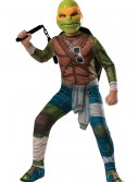 Ninja Turtle Movie Child Michelangelo Costume buy now