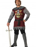 Noble Knight Costume buy now