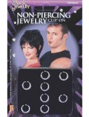 Non Piercing Body Jewelry buy now