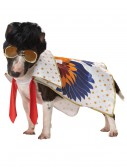 Nothin But A Hound Dog Costume buy now