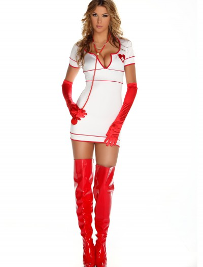 Nurse Love Costume buy now
